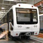 Tényleg ilyen rosszak a felújított 3-as metró szerelvények?