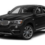 Egy BMW nem csak viszi a pénzt, hozhat is jócskán