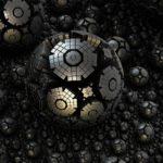Kvantumszámítógép: van, vagy nincs?
