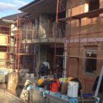 Hasít a hazai lakásépítési kedv
