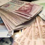 A bankbetét után már a pénzpiaci alap sem fogy