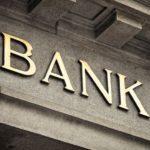 Bankszámlaváltásról egyszerűen