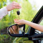 A siker okozhatja a végét a carsharingnek?