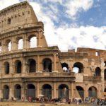Adóvilág: Olaszország