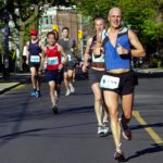 Hol jobb futni félmaratont?