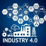 Ipar 4.0 mítoszok nélkül