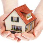 Nyártól nehezebb lesz megtalálni a legjobb lakáshitelt