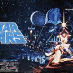 Star Wars 40.