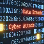 A WannaCry zsarolóvírus nyomában