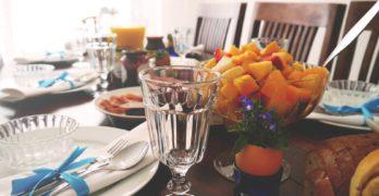 Melyik a legjobb magyar étterem? Itt a Dining Guide válasza!