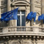Növekedési úton Európa?