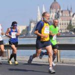Korlátoznák a fővárosi futóversenyeket