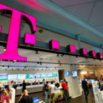Mit hoz a Telekomnak az új szabályozás?