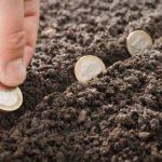 Aratás – új adózási szabályok őstermelőknek
