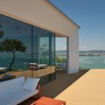 Ez a luxus a Balatonnál
