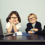 Generációváltás a KKV-kban – Ennyire nehéz?