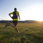 Erdőn, mezőn futni jó