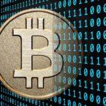 Blockchain bányászat és befektetés
