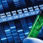 Mesterséges intelligenciával a rák ellen