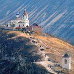 Adóvilág: Moldova