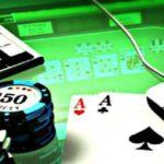 Online kaszinók a zavarosban