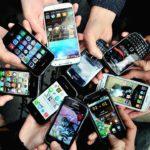 Szárnyaló mobilkereskedelem