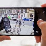 Kamerával telefonálni vagy telefonnal fotózni?