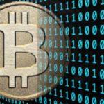 Jönnek a mindenféle kriptocuccok?