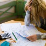 Bizakodó vállalatok, bizonytalan pénzügyi folyamatok