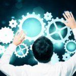 A vállalati informatika teljesítménye igenis mérhető!