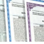 Rejtélyes vevők az állampapírpiacon