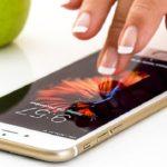 Kell-e a korlátlan mobil adatforgalom?