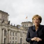 Adóvilág: Németország – 2. rész
