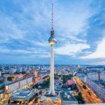 Adóvilág: Németország