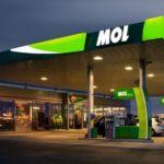 Örülhetnek a kisbefektetők a Mol-papírok feldarabolásának?