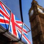 Adóvilág: britek brexit előtt