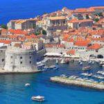 Blokkoljuk a horvátok és románok OECD-tagságát