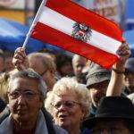 Adóvilág – Ausztria 1. rész