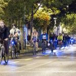 Mi legyen a nagykörúti kerékpársávokkal?