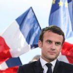 Adóvilág: Franciaország 2.