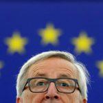 Euró vagy nem euró? – ez itt a kérdés!