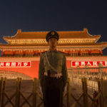 Adóvilág: Kína