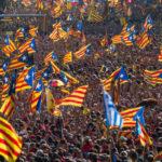 Elhúzódó válságot hozhat Katalónia
