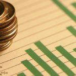 Baljós árnyak… a részvény piacokon