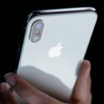 Mérföldkő is lehet az iPhone X