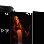 Ez az app nagyot szólhat a fotóikat rendszeresen megosztók között