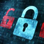 Gond van a wifi hálózatok biztonságával