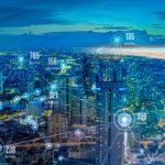 5G, szenzorok és automatizálás