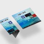 Microsoft Andromeda – egy izgalmas koncepció