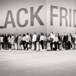 Black Friday – sötétség pénteken?